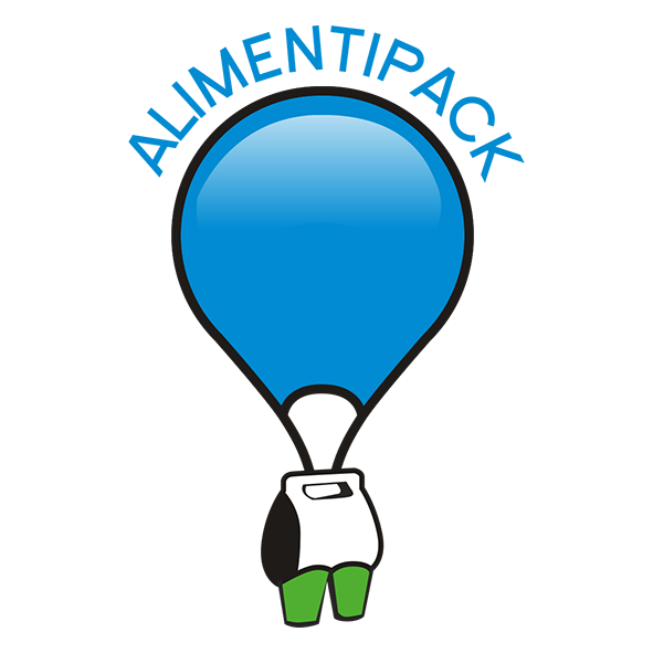 AlimentiPack.com